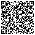 QR code with Home Elegance contacts
