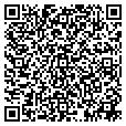 QR code with A & H Products Inc contacts