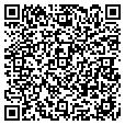 QR code with Elite Gourmet Baskets contacts