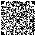 QR code with Gigi's Fabulous Fashion & Toys contacts