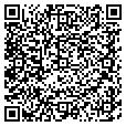 QR code with LIFE Rights Intl contacts