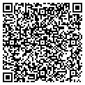 QR code with Florida Marketing Associates contacts