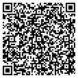 QR code with Hypnosis For Health contacts