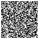 QR code with Broward Orthepedic Specialist contacts