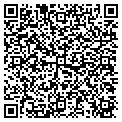 QR code with Lake Neurology Clinic PA contacts