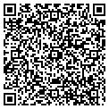 QR code with Crusader Capital Corp contacts