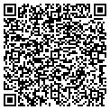 QR code with Central Florida Anesthesia contacts