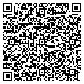 QR code with Vision Home & Coml Ln Corp contacts