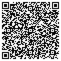 QR code with Beckys On Consignment contacts