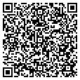 QR code with Jlo Builder Inc contacts