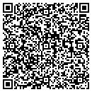 QR code with Curb Systems of Sarasota LLC contacts