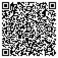 QR code with Crystal River Water Inc contacts