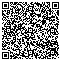 QR code with New Life Style Nutri Health contacts