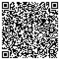 QR code with Best Interventions contacts