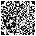 QR code with Daa United Development & Bldg contacts