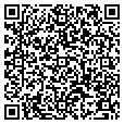 QR code with T Eye Care Pa contacts