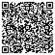 QR code with Caprice contacts