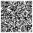 QR code with Center Bilingual SPCh&lng Diso contacts