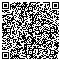 QR code with Discount Bargain House contacts