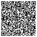 QR code with Weber Oriental Rugs Inc contacts