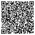 QR code with Fort Greely contacts