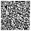 QR code with Airwaves For Jesus Inc contacts