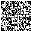 QR code with Gas Busters contacts