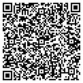QR code with Chelsea Title contacts