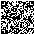 QR code with Boro AC contacts