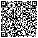 QR code with Xtension Services Inc contacts