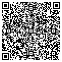 QR code with Shenandoah On Lake contacts
