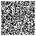 QR code with Afreshcut Lawn Maintenance contacts