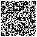 QR code with Mark Duffy Transport contacts