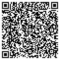 QR code with Mc Gehee Florist and Gifts contacts