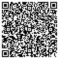 QR code with Alred Agribusiness contacts