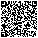 QR code with Impact Source Inc contacts