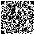 QR code with Southern Account Service Inc contacts