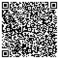 QR code with Kenmor Holdings Corp contacts