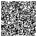 QR code with Sostchin & Pessin PA contacts