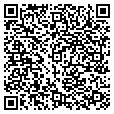 QR code with Remco Trading contacts