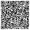 QR code with Summerlins Baywood Fishery contacts
