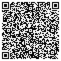 QR code with Lasswell David L DC contacts