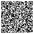 QR code with Synergy Gas contacts