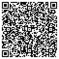 QR code with Jerry N Shuster MD contacts