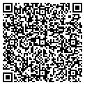QR code with Owen E Williams Jr contacts