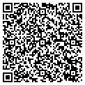 QR code with Centaur Construction Co contacts