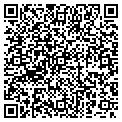 QR code with Breland Cues contacts