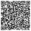 QR code with Marlin Jame Airconditioing contacts