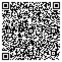 QR code with Hillmont Gardens Apts contacts