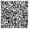 QR code with Nsf Chex LLC (not Llc) contacts